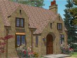 Cotswold Cottage House Plans New south Classics English Cottage Classics