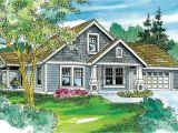 Cottage Home Plan Cottage House Plans Spangler 30 674 associated Designs