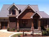 Cottage Home Plan Cottage Style House Plans with Porches Cottage House Plans