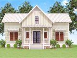 Cottage Home Plan Delightful Cottage House Plan 130002lls Architectural