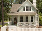 Cottage Home Plan East Beach Cottage 143173 House Plan 143173 Design