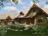 Cottage Home Plan Hot Springs Cottage House Plan Gable Country Farmhouse