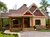 Cottage Home Plan Rustic House Plans Our 10 Most Popular Rustic Home Plans