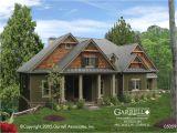 Cottage Home Plan Sugarloaf Cottage 05059 Ranch 1 Story