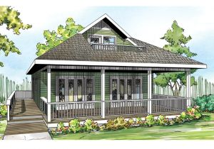 Cottage Home Plans Cottage House Plans Lyndon 30 769 associated Designs