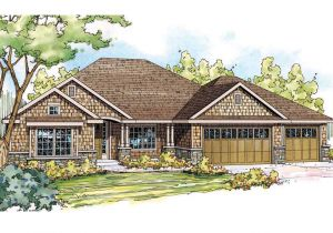 Cottage Home Plans Cottage House Plans River Grove 30 762 associated Designs