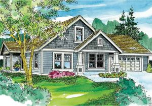 Cottage Home Plans Cottage House Plans Spangler 30 674 associated Designs