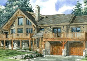 Cottage Home Plans Designs A Frame Bungalow House Plans Cottage House Plans