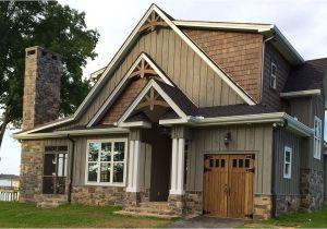 Cottage Home Plans Designs Cottage House Plans Architectural Designs