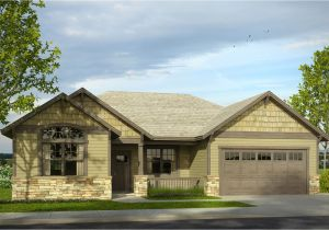 Cottage Home Plans Designs New Cottage House Plan Has Welcoming Front Porch