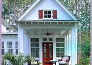 Cottage Home Plans Designs Small Cottage Home Designs 1homedesigns Com