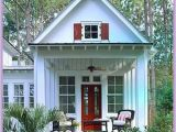 Cottage Home Plans Small Small Cottage Home Designs 1homedesigns Com