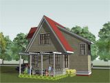 Cottage Home Plans Small Small Cottage House Plans for Homes Small Cottage House