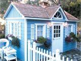 Cottage Home Plans Small Small Cottages Plans Unique House Plans Design