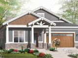 Cottage Home Plans Small Small Craftsman Cottage House Plans 2018 House Plans and