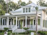 Cottage Home Plans southern Living River Place Cottage southern Living House Plans