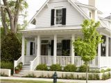 Cottage Home Plans southern Living so Perfect Sugarberry Cottage House Plans From