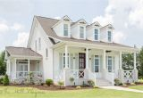 Cottage Home Plans southern Living southern Living Cottage House Plans 2018 House Plans and
