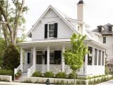 Cottage Home Plans southern Living Sugarberry Cottage Moser Design Group southern Living