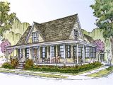 Cottage Home Plans southern Living top Ten Elegant southern Living House Plans Farmhouse