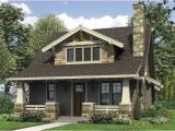 Cottage Home Plans with Porch Cottage House Plans with Porches Home Round