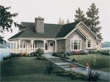 Cottage Home Plans with Porch Country Cottage House Plans with Porches French Country