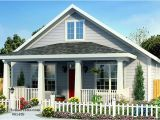 Cottage Home Plans with Porch Small Cottage House Plans with Amazing Porches