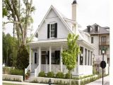 Cottage Home Plans with Porch southern Cottage House Plans Small Cottage House Plans