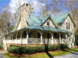 Cottage Home Plans with Porch the Perfect Cottage Retreat 26607gg 1st Floor Master