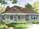 Cottage Homes Plans Cottage House Plans Lincoln 30 203 associated Designs