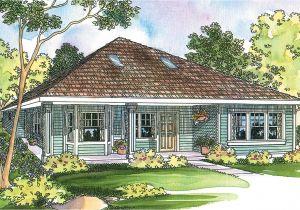 Cottage Homes Plans Cottage House Plans Lincoln 30 203 associated Designs