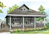 Cottage Homes Plans Cottage House Plans Lyndon 30 769 associated Designs