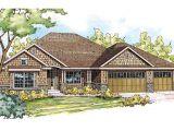 Cottage Homes Plans Cottage House Plans River Grove 30 762 associated Designs