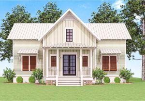 Cottage Homes Plans Delightful Cottage House Plan 130002lls Architectural