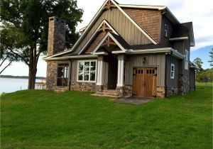 Cottage Homes Plans Rustic House Plans Our 10 Most Popular Rustic Home Plans