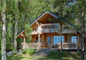 Cottage Homes Plans Small Cottage House Plans Free House Plan Reviews