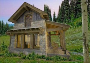 Cottage Homes Plans Small Stone Cabin Plans Fairy Tale Cottage House Plans