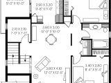 Cottage House Plans 2000 Sq Ft 2000 Square Feet Cabin Plans