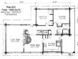 Cottage House Plans 2000 Sq Ft 2000 Square Feet Cottage Plans