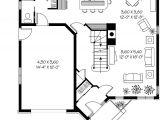 Cottage House Plans 2000 Sq Ft 2000 Square Foot Cottage House Plans