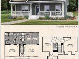 Cottage House Plans 2000 Sq Ft 258 Best 1 500 2 000 Sq Ft Images On Pinterest Cottage