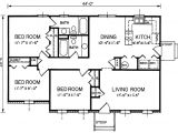 Cottage House Plans 2000 Sq Ft Cottage House Plans 2000 Sq Ft Luxury Two Story House