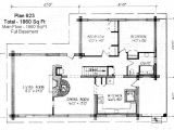 Cottage House Plans Under 2000 Sq Ft 16 Beautiful Floor Plans Under 2000 Sq Ft Home Building
