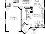 Cottage House Plans Under 2000 Sq Ft 2000 Square Foot Cottage House Plans