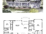 Cottage House Plans Under 2000 Sq Ft Great Cottage Country Craftsman Ranch southern Traditional