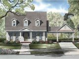 Cottage House Plans with Porte Cochere Best 25 Porte Cochere Ideas On Pinterest Watch Hill