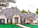 Cottage House Plans with Porte Cochere Craftsman House Plans Arborgate 30 654 associated Designs
