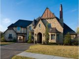 Cottage House Plans with Porte Cochere English Tudor Houzz