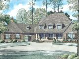 Cottage House Plans with Porte Cochere Porte Cochere Home Plans Home Design
