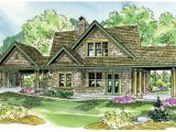 Cottage House Plans with Porte Cochere Shingle Style House Plans Cottage House Plans with Porte